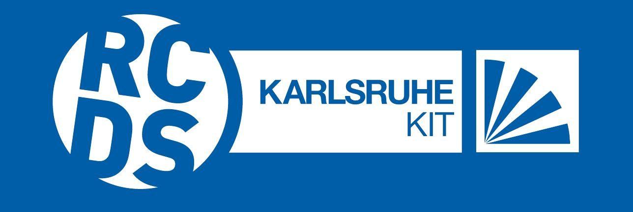 RCDS Karlsruhe (KIT)